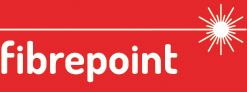 Fibrepoint